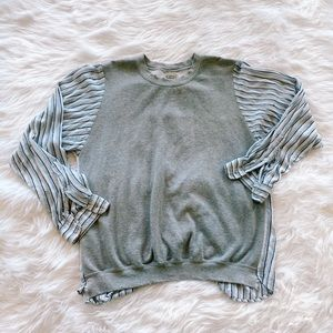 LF Furst of a Kind Menswear Vintage Sweatshirt